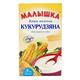 Детские товары Киев. МАЛЫШ Киев. Каша молочная «Малышка» кукурузная 250гр.