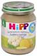Детские товары Киев. Детское питание.Пюре овощное. HiPP Цветная капуста с картофелем 125гр (упаковка 6 шт.)