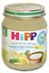 Детские товары Киев. Детское питание.Пюре овощное. HIPP Овощное пюре со сливками 125гр (упаковка 6 шт.)