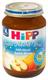 Детские товары Киев. Детское питание.Каши молочные. HIPP Молочная каша с яблоками и грушами «Спокойной ночи» 190гр (упаковка 6 шт.)
