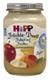 Детские товары Киев. Детское питание.Пюре фруктовое . HIPP Фрукты с йогуртом 190гр (упаковка 6 шт.)