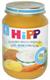 Детские товары Киев. Детское питание.Пюре мясо-овощное. HIPP Био-ягненок с овощами 190гр (упаковка 6 шт.)