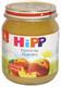 Детские товары Киев. Детское питание.Пюре фруктовое . HIPP Персики 125гр (упаковка 6 шт.)