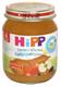 Детские товары Киев. Детское питание.Пюре фруктовое . HIPP Тыква с яблоками 125гр (упаковка 6 шт.)