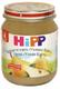 Детские товары Киев. Детское питание.Пюре фруктовое . HIPP Груши «Уильям Крист» 125гр (упаковка 6 шт.)