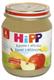 Детские товары Киев. Детское питание.Пюре фруктовое . HIPP Груши с яблоками 125гр (упаковка 6 шт.)