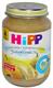 Детские товары Киев. Детское питание.Пюре фруктовое . HIPP Зерновая каша сгрушами 190гр (упаковка 6 шт.)
