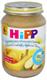 Детские товары Киев. Детское питание.Пюре фруктовое . HIPP Зерновая каша с яблоками и бананами 190гр (упаковка 6 шт.)