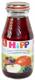 Детские товары Киев. Детское питание.Детский сок. HIPP Cок из красных фруктов 500мл (упаковка 6 шт.)
