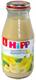 Детские товары Киев. Детское питание.Детский сок. HIPP Банановый напиток 200гр (упаковка 6 шт.)