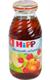 Детские товары Киев. Детское питание.Детский сок. HIPP Малиново-яблочный сок 200гр (упаковка 6 шт.)