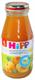 Детские товары Киев. Детское питание.Детский сок. HIPP Абрикосовый напиток 200гр (упаковка 6 шт.)