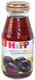 Детские товары Киев. Детское питание.Детский сок. HIPP Сливовый напиток 200гр (упаковка 6 шт.)