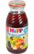 Детские товары Киев. Детское питание.Детский сок. HIPP Сок из черной смородины и яблок 200гр (упаковка 6 шт.)