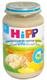 Детские товары Киев. Детское питание.Пюре мясное и рыбное. HIPP Цветная капуста в картофельном пюре с цыпленком 220гр (упаковка 6 шт.)