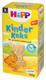 Детские товары Киев. Детское питание.Печенье, сухарики. HIPP Детское печенье «Слоненок» 150гр