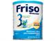 Детские товары Киев. Детское питание.Молочные смеси. FRISO Фрисолак 3 с пребиотиками та каратиноидами 400гр