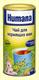 Детские товары Киев. Для мам.Чай. HUMANA Чай для кормящих мам 200гр