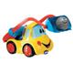 Детские товары Киев. Детские игрушки.Игровые наборы. CHICCO Машинка-бульдозер + самосвал