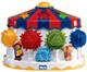 Детские товары Киев. Детские игрушки.Игровые наборы. CHICCO Цирк