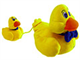 """Детские товары Киев. Детские игрушки.Игрушки для купания. CHICCO Игрушка для ванной """"Уточки"""""""