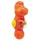 """Детские товары Киев. Детские игрушки.Игрушки для купания. CHICCO Игрушка для ванной """"Морской конек"""""""