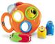 """Детские товары Киев. Детские игрушки.Игрушки для купания. CHICCO Игрушка для ванной """"Мерцающая рыбка"""""""