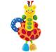 """Детские товары Киев. Детские игрушки.Электронные, роботы. CHICCO Игрушка музыкальная """"Жираф"""""""