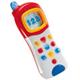 Детские товары Киев. Детские игрушки.Игрушка телефон. CHICCO Музыкальный телефон