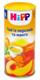 Детские товары Киев. Детское питание.Детский чай. HIPP Чай из персиков и манго 200гр