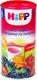 Детские товары Киев. Детское питание.Детский чай. HIPP Чай из черной смородины и клубники 200гр