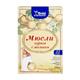 Детские товары Киев. Детское питание.Печенье, сухарики. BEBI Мюсли курага с молоком 250гр