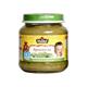 Детские товары Киев. Детское питание.Пюре овощное. HAME Пюре - брокколи 125гр