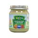 Детские товары Киев. Детское питание.Фрукты, йогурт,сыр. HEINZ Йогуртное пюре с персиками 120гр
