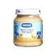 Детские товары Киев. Детское питание.Фрукты, йогурт,сыр. NESTLE Пюре - абрикос и творог 125гр