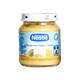 Детские товары Киев. Детское питание.Фрукты, йогурт,сыр. NESTLE Йогуртное пюре с манго 125гр
