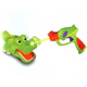 Детские товары Киев. Детские игрушки.Игровые наборы. SILVERLIT Стрельба в крокодила