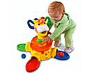 Детские товары Киев.  Детские игрушки
