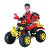 Детские товары Киев. Детские игрушки. электромобили