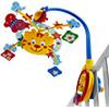 Детские товары Киев. Детские игрушки. подвесные на кроватку