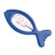 Детские товары Киев. Купание.Термометры. BABY-NOVA Термометр для ванной «рыбка»