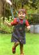Детские товары Киев. Аксессуары.Защитная серия. SAFETY 1-ST Поводок для прогулок