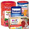 Детские товары Киев. Детское питание. детский чай