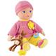 """Детские товары Киев. Детские игрушки.Игрушки для девочек. CHICCO Кукла """"Kikla"""""""