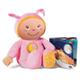 Детские товары Киев. Детские игрушки.Игрушки для девочек. CHICCO Кукла мягкая Сладкие сны