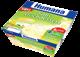 Детские товары Киев. Детское питание.Фрукты, йогурт,сыр. HUMANA Йогурт-десерт Банан 400гр