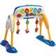 Детские товары Киев. Детские игрушки.Электронные, роботы. CHICCO Развивающий центр Deluxe, 3в1