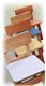 Детские товары Киев. Детская мебель.Мебель для детской. детский стульчик Верес (дерево) h-300