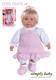 Детские товары Киев. Детские игрушки. Dolls World Пупс SimplyBaby, 3 ассорт.