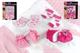 Детские товары Киев. Детские игрушки.Игрушки для девочек. Dolls World Игровой набор носочки и пинетки для куклы 41см, 2 ассорт.